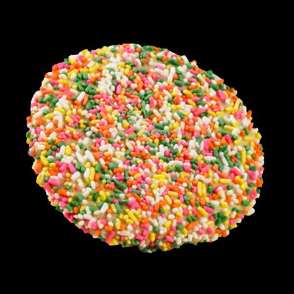 SprinkleCookie_clipped_rev_1