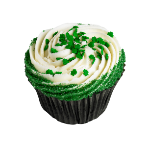 StPAtsWhiteCupCake_clipped_rev_1