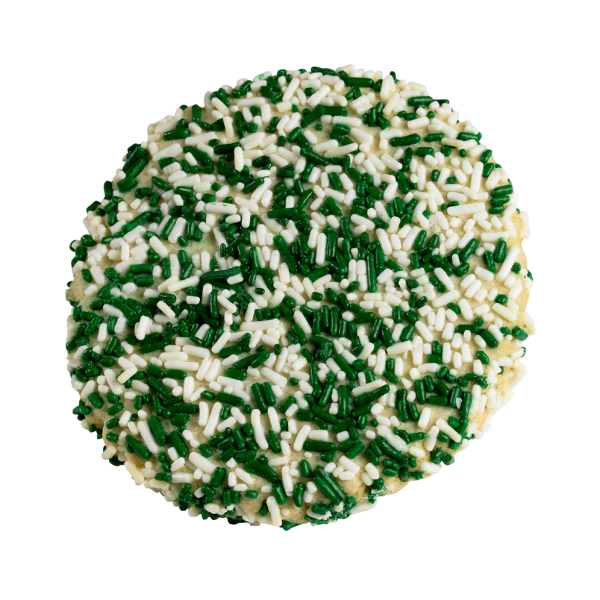 StPatsSprinkleCookie_clipped_rev_1