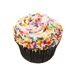 VanillaSprinklesCupCake_clipped_rev_1