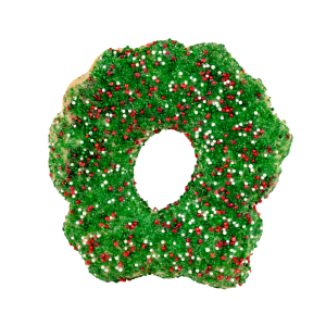 WreathCookie_clipped_rev_1
