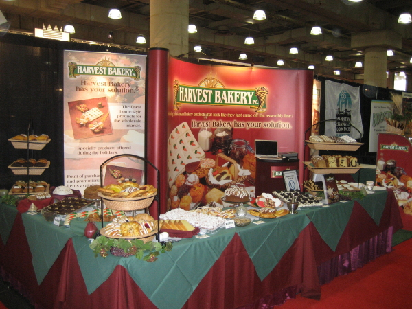 harvest_booth